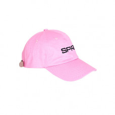 [SPRC] SPRC CAP_PINK