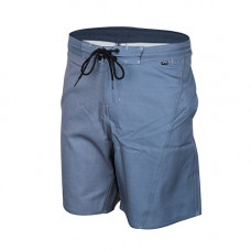 [SPRC] N ST X BOARD SHORT PANTS  GRAY