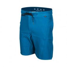 [SPRC] N ST X BOARD SHORT PANTS NAVY