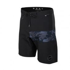 [SPRC] N VANDER X BOARD SHORT PANTS  B.CAMO