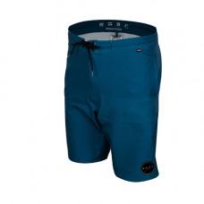 [SPRC] N VANDER X BOARD SHORT PANTS  BLUE