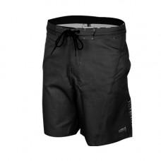 [SPRC] ST X BOARD SHORT PANTS B.BLK
