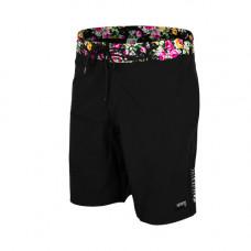 [SPRC] ST X BOARD SHORT PANTS  B.BRF