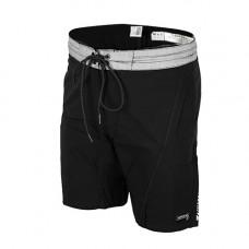 [SPRC] ST X BOARD SHORT PANTS  B.GRAY