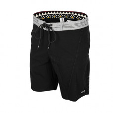 [SPRC] ST X BOARD SHORT PANTS  B.IND