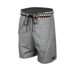 [SPRC] ST X BOARD SHORT PANTS  G.IND