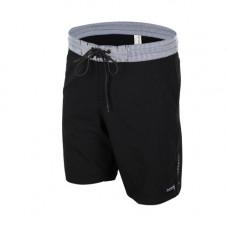 [SPRC] ST X BOARD SHORT PANTS  G.STRIPE