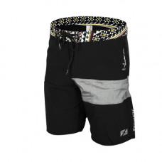[SPRC] VANDER X BOARD SHORT PANTS  B.IND