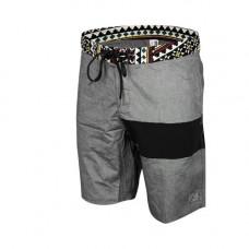 [SPRC] VANDER X BOARD SHORT PANTS  G.IND