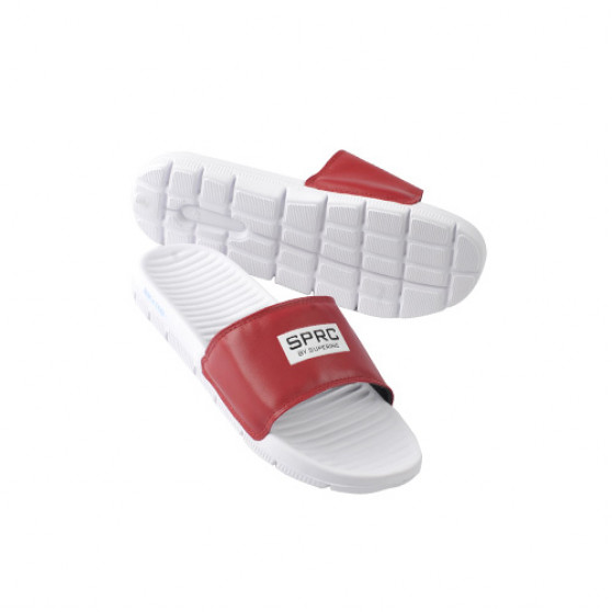 [SPRC] BOOM SHOES RED