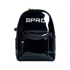 [SPRC] SPRC LIXO BAG(M1)_BLK