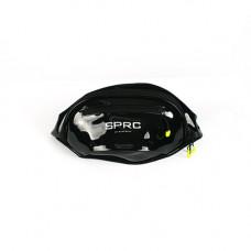 [SPRC] SPRC HIP BAG – BLK