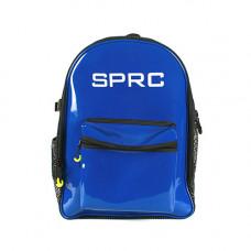 [SPRC] SPRC LIXO BAG(M1)_BLUE