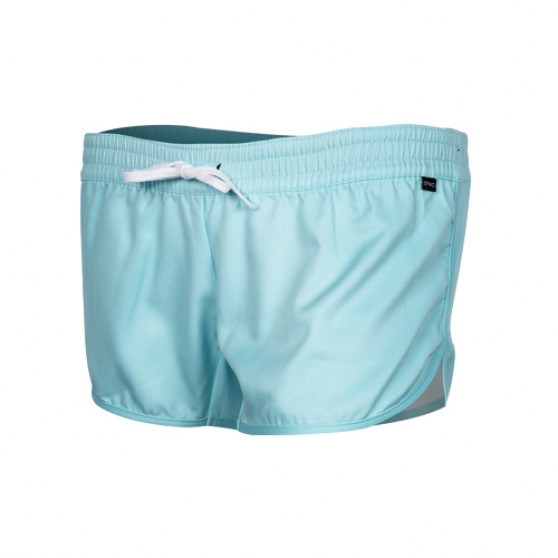 [SPRC] BELL V BOARD SHORT PANTS_D.MINT